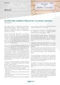 Libera Cooperazione (Ottobre 2011).pdf - Agci - Page 6