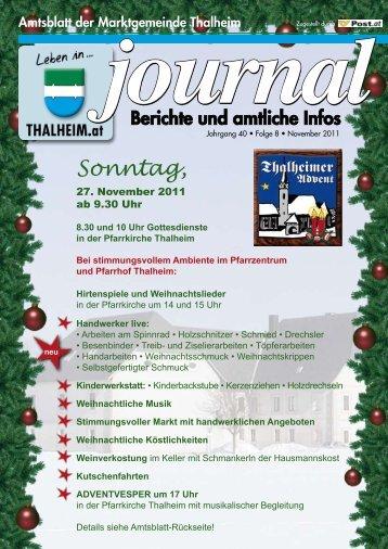 (1,36 MB) - .PDF - Thalheim bei Wels