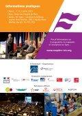 INVITATION - Cités Unies France - Page 4