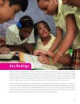 The Situation of Children and Adolescents in Sint ... - Pers - Unicef - Page 5