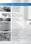 grifería de ducha - Page 4
