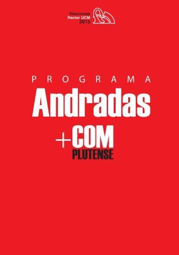 Andradas-2015_programa_web