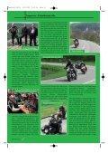 AlbTraum - Kultourbikes.de - Seite 3