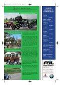 AlbTraum - Kultourbikes.de - Seite 4