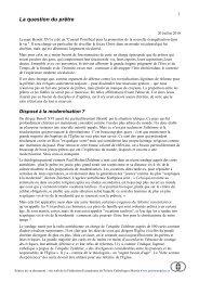 Nouveau Microsoft Word Document _10_ - Prêtres mariés