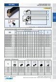 DCLNR/L DDJNR/L DSBNR/L DTGNR/L DWLNR/L - Page 2