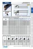 DCLNR/L DDJNR/L DSBNR/L DTGNR/L DWLNR/L - Page 6