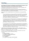 De tegemoetkomingen aan personen met een handicap (.pdf) - Page 2