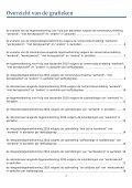 De tegemoetkomingen aan personen met een handicap (.pdf) - Page 4