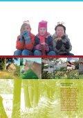 Natur - Gemeinde Velen - Seite 4