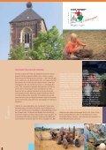 Natur - Gemeinde Velen - Seite 6