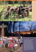 Natur - Gemeinde Velen - Seite 7