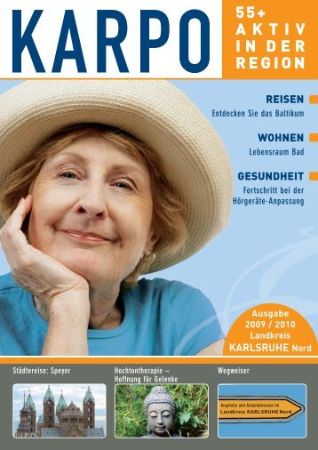Karlsruhe Nord - van-weelden.de