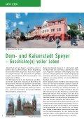 Karlsruhe Nord - van-weelden.de - Page 4