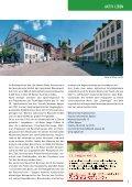 Karlsruhe Nord - van-weelden.de - Page 5