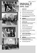 Berichte und amtliche Infos Berichte und amtliche Infos - Seite 2