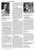 Berichte und amtliche Infos Berichte und amtliche Infos - Seite 4