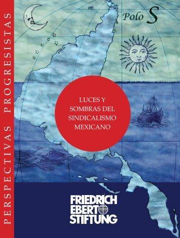 Libro Luces y sombras 2007