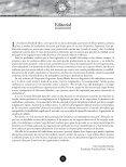 Libro Luces y sombras 2007 - Page 7