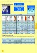 300 Verbrauchsmaterial für Agilent - LABC Labortechnik - Seite 4