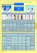 300 Verbrauchsmaterial für Agilent - LABC Labortechnik - Seite 6