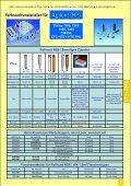 300 Verbrauchsmaterial für Agilent - LABC Labortechnik - Seite 7