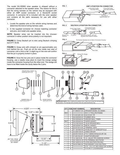 harley davidson stereo amplifier, harley davidson coolant, harley davidson closeouts, sony speaker wiring diagram, mazda speaker wiring diagram, harley davidson fuel pump problems, harley davidson audio input, harley davidson rims, harley davidson turbo, ford speaker wiring diagram, harley davidson window, harley davidson engine, on harley davidson speaker wiring diagram 4