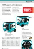 Download - Aircraft - Page 3