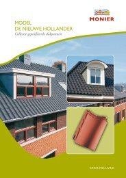 Download Brochure - Zoeksnoek