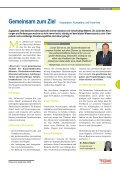 September 2008 - Tiroler Gebietskrankenkasse - Page 3