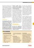 September 2008 - Tiroler Gebietskrankenkasse - Page 5
