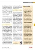 September 2008 - Tiroler Gebietskrankenkasse - Page 7