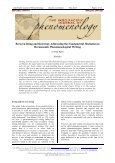 Indo-Pacific Journal of Phenomenology Citefactor.org-Journal ...