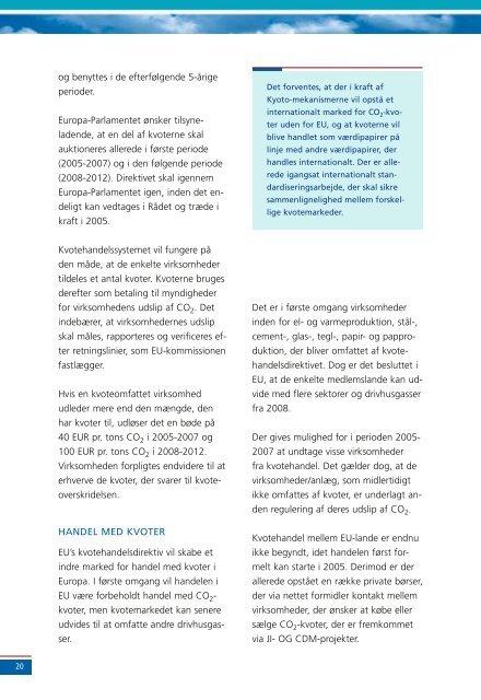 Download som PDF - CO-industri