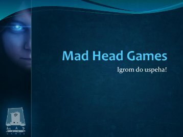 Mad-Head-Games-FTN-presentation