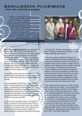 Welcome to this summer edition of Binbilla ... - Global Interaction - Page 2
