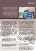 Welcome to this summer edition of Binbilla ... - Global Interaction - Page 4