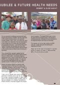 Welcome to this summer edition of Binbilla ... - Global Interaction - Page 5