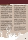 Welcome to this summer edition of Binbilla ... - Global Interaction - Page 7