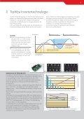 Klimasysteme für Gewerbe und Industrie - Seite 5