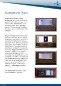 Domotica sul telefono - Page 2
