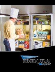 View Endura Brochure - Master-Bilt