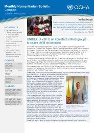 140317 Humanitarian Bulletin February 2014 EN Final_0