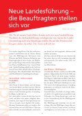 85t - VCP Land Rheinland-Pfalz/Saar - Seite 6