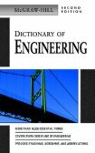 Dictionary of Engineering - Page 2