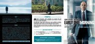 Mise en page 1 - My French Film Festival