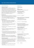Intensivkurs IT-Notfallmanagement - Vereon AG - Seite 2