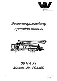 operation manual general.pdf - REED