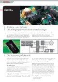 Klimasysteme für den Heimbereich - Seite 4