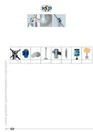 ins book 2006-stopper-digitaldruck-mit TAC und preis ... - UtilGraph.it